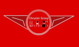 Chrysler LLC.