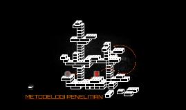 Copy of METODELOGI PENELITIAN