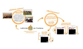NSF 2017 - Misión y proyectos
