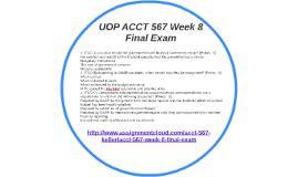 week8 final case study