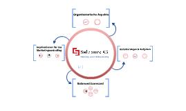 Copy of Prezi_Funktionales Controlling