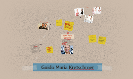 70cce4c6e011 Guido Maria Kretschmer by Anastasia Pantazi on Prezi