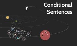 Copy of Conditional Sentences (0, 1, 2)