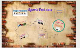 Youth Sport's Fest 2014