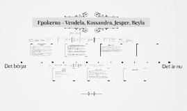 Copy of Copy of Copy of Epokerna - ett exempel