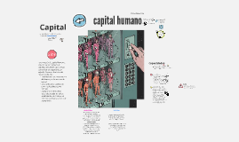 Copy of capital humano