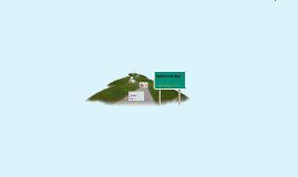 Mochileo a Caleta Tortel