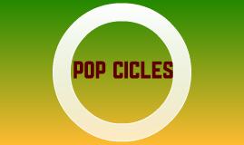 pop cicles