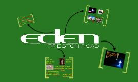 Eden RE intro 2014