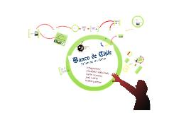 Presentacion-Banco de Chile