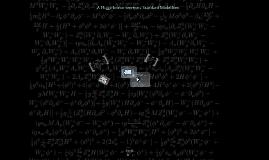 Higgs-bozon
