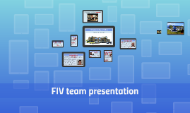 Copy of FIV team