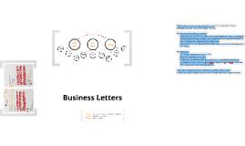 SC 3353 13.1 Letters