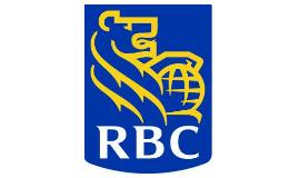 Copy of RBC Bank