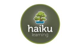 Haikulearning Presentation