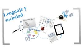 Copy of Discurso Expositivo