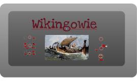 Copy of Wikingowie
