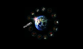 HotRot 2013-12-3