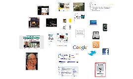 Digital Dialogues - Is Print Dead?