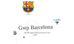 Gwp Barcelona