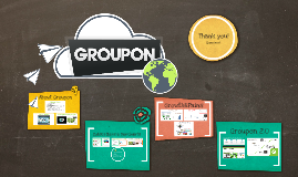 Groupon_Used Pattern from California State University in L.A.