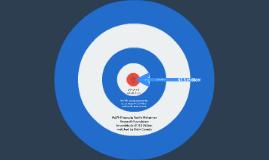 BC Alzheimer's Research Award (visualization idea #1)