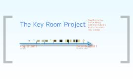 The Key Room