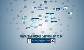SOFI: Jobs 2030