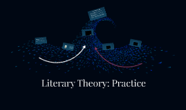 Literary Theory: Practice