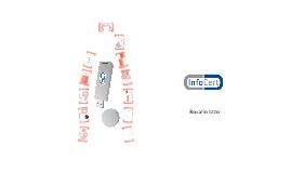 Infocert Group HR trends