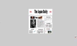 Japanese Herald