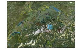 Svájci szakmai út