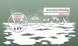 Instructional Technology: Toolkits for Teaching