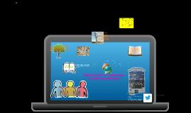 http://elblogdeecommerce.com/wp-content/uploads/2012/01/inve