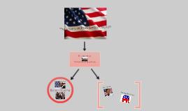 the american presidental elction 2012