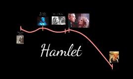 Hamlet's Downfall