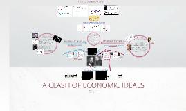 Copy of Depression Economics