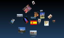 Spain Sara