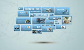 Customize Listing Presentation