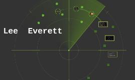Lee Everett