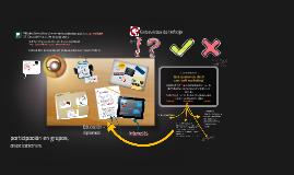 Self Marketing: preparación para la búsqueda laboral