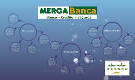 PROYECTO MERCA-BANCA
