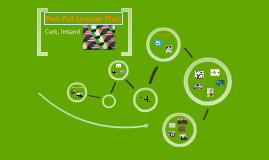 Copy of Pen Pal Lesson Plan