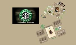 Copia de Starbucks
