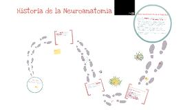 Copy of historia de la neuroanatomia