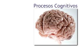"""Psicología Cognitiva - """"El enfoque cognitivo: Un nuevo paradigma para las ciencias de la conducta"""" R. González"""