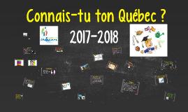 RP 2017-2018