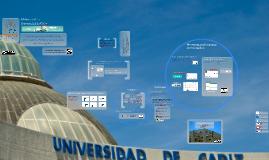 Curso Hospital Puerta del Mar - Comunicación y Visibilidad de las Publicaciones