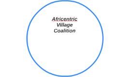Africentric