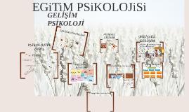 EĞİTİM PSİKOLOJİSİ 10.SINIF